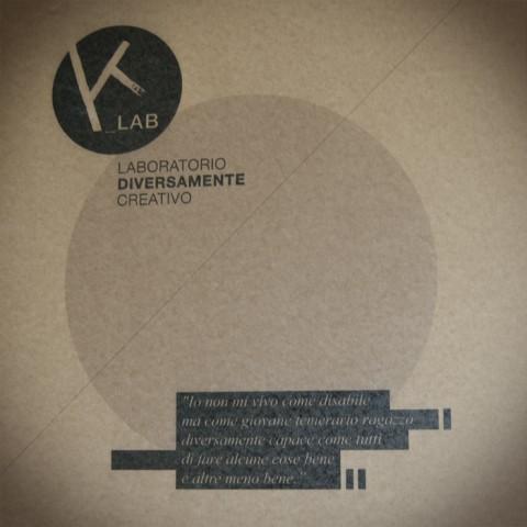 pannelli K-Lab