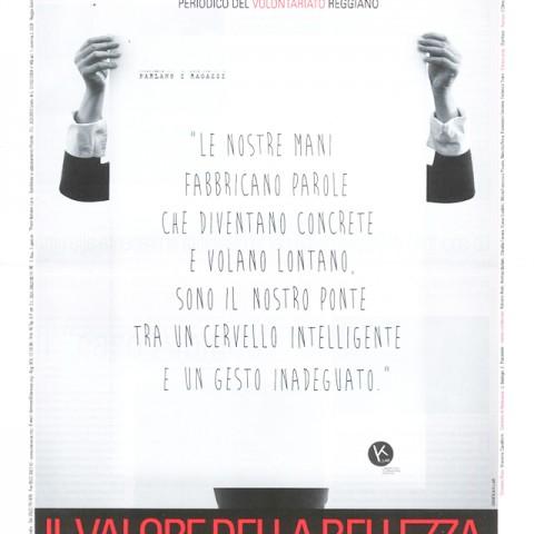 Rassegna-stampa-fronte1