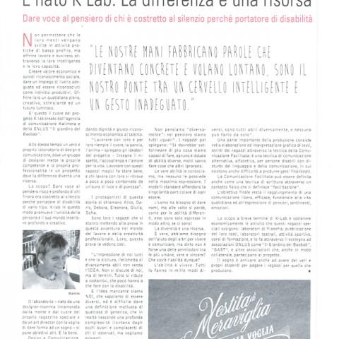 Rassegna-stampa-retro1