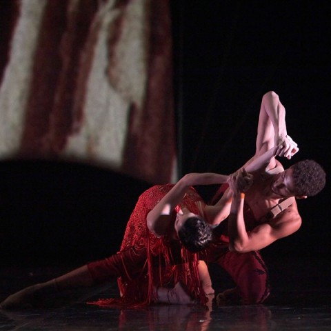 K-lab e aterballetto 12