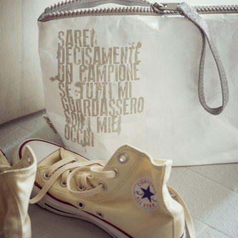_DSC7501©valentinasommariva_essential