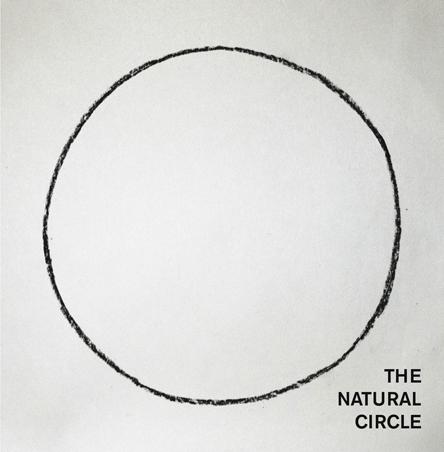 the natural circle