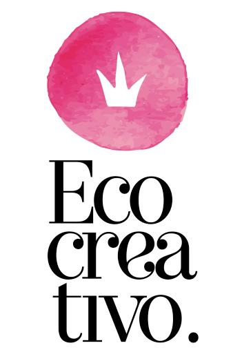 logo ecocreativo