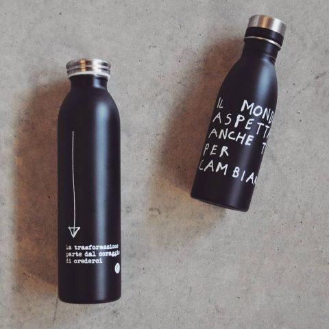 bottigliette_casa