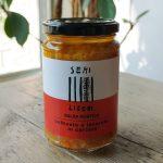 salsa rustica 300g